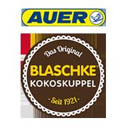 EXP_LO_Auer-Blaschke