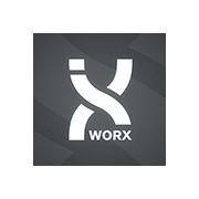 EXP_LO_IxWorx