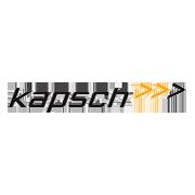 EXP_LO_Kapsch