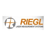 EXP_LO_Riegl
