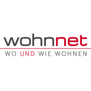 EXP_LO_wohnnet