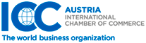EXP_LO_ICC-International-Chamber-of-Commerce-Austria