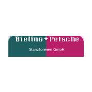 EXP_LO_Bieling-Petsche
