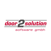 EXP_LO_Door2Solution
