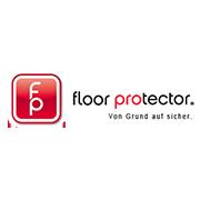 EXP_LO_Floor-Protector
