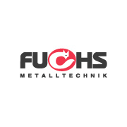 EXP_LO_Fuchs-Metalltechnik