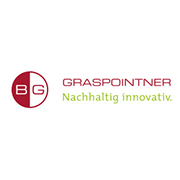 EXP_LO_Graspointner
