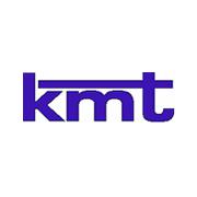 EXP_LO_KMT