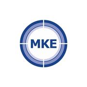 EXP_LO_MKE