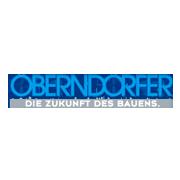EXP_LO_Oberndorfer