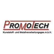 EXP_LO_Promotech