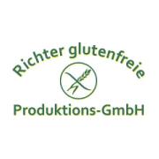 EXP_LO_Richter-Glutenfrei