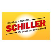 EXP_LO_Schiller-Bau