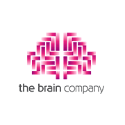 EXP_LO_The-Brain-Company