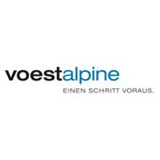 EXP_LO_VOESTalpine