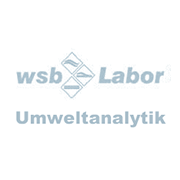 EXP_LO_WSB-Labor