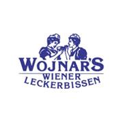 EXP_LO_Wojnar