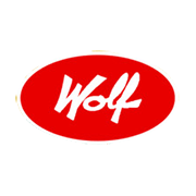 EXP_LO_Wolf