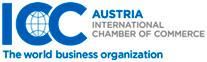 EXP_LO_ICC-International-Chamber-of-Commerce-Austria